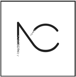 Logo - Social