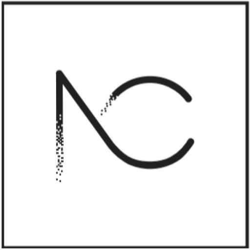 cropped-Logo-Social.png